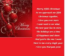 true love merry christmas 2012