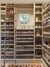kitchen pantry idea 18 well organized kitchen pantry ideas for efficient storage