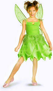 tinkerbell costume kids tinkerbell costume toddler costume