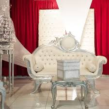location trone mariage pas cher location salle marseille pas cher i florida palace