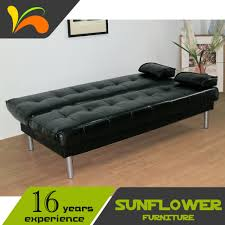 Sofa Cumbed In Low Rate Furniture Designer Sofa Bed Designer Sofa Bed Suppliers And Manufacturers