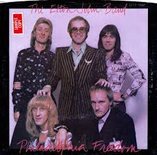 the original elton band murray bass nigel olsson drums