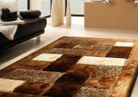 Big Cheap Area Rugs Beautiful Big Area Rugs For Living Room 23 Photos Home Improvement