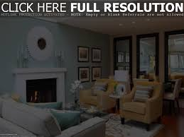 scintillating good home images pictures best inspiration home