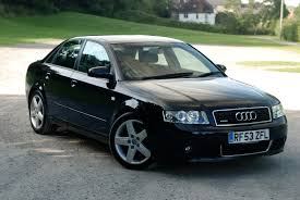 2003 audi a4 1 8t engine audi a4 1 8t quattro sport 190bhp for sale from priddys motor company