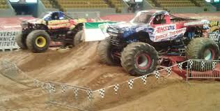 monster truck show roanoke va sudden impact racing suddenimpact com sudden impact team turns