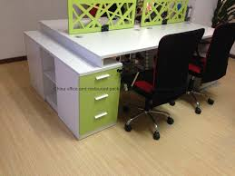ideas about medical office interior on pinterest waiting rooms and