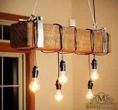 christian home decor store 20 savvy handmade industrial decor ideas you can diy for your home