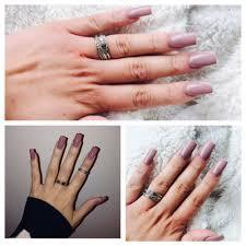 luxury day spa u0026 nails 96 photos u0026 40 reviews nail salons