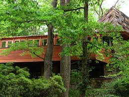 frank lloyd wright u0027s usonian vision is alive and well in
