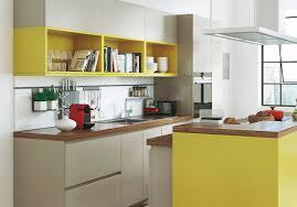 cuisine classique chic petite cuisine notre sélection de petites cuisines astucieuses