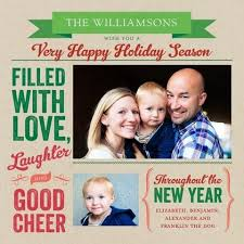 53 best christmas card ideas images on pinterest holiday cards