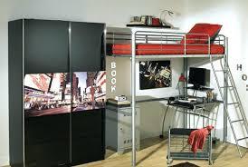 conforama bureau chambre conforama bureau chambre simple chambre ado fille conforama idées