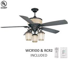 Unusual Ceiling Fans by Ceiling Light Ellington Ceiling Fans Just Another Wordpress Site