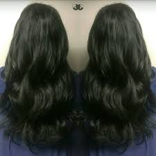 Hair Extensions Kitchener by Locks Boutique Hair Extensions Closed 12 Photos Hair