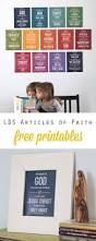 lds articles of faith free printables it u0027s always autumn