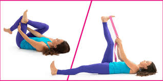 yoga thanksgiving point yoga poses for desk sitters stretches for people who sit all day