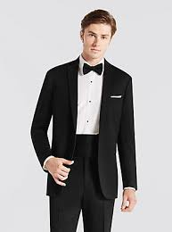 prom tuxedo rental styles prom suit looks men u0027s wearhouse