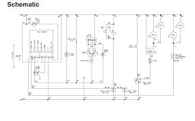 sub zero refrigerator wiring diagram wiring diagram simonand