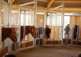 Barn Organization Ideas 2747 Best Dream Barn Images On Pinterest Dream Barn Horse Barns