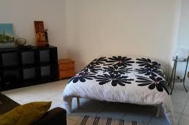 chambres d h e beaune chambre d h e marseille 28 images charmant chambre d hote