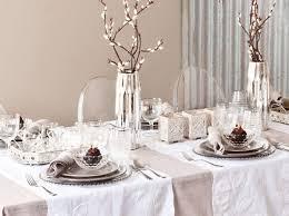mariage deco 50 idées déco pour une table de mariage décoration