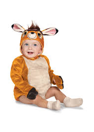 big selection of 2017 halloween costumes for babies