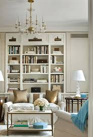 home decorator catalog decorate your home decorate home online free thomasnucci
