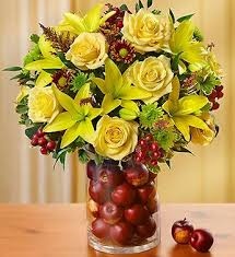floral arrangements for thanksgiving table pin by villere s florist on birthday pinterest birthdays