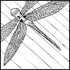 daily vagary u2013 free daily coloring page in a cute little