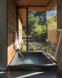 dwell bathroom ideas best 25 japanese bathroom ideas on japanese style