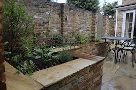 stunning courtyard garden design ideas pictures gallery amazing