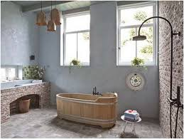 Rustic Bathroom Ideas The Best Ideas For Decorating Rustic Bathrooms 2017 Home Decor