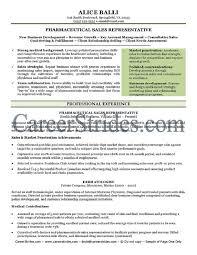 outside sales resume exles outside sales resume exles exles of resumes