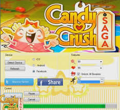 crush saga hack tool apk crush saga hack hacks app