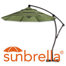 Vinyl Patio Umbrella Black Vinyl Patio Umbrella Furniture Garden Umbrellas Aluminium Uv