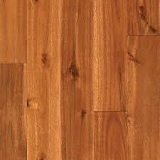 simas floor design 40 photos 32 reviews flooring 3550 power inn rd sacramento ca simas floor design company all hardwood flooring