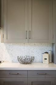 kitchen backsplash antique farmhouse sink brick kitchen
