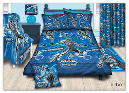 Electric Blue Duvet Cover Buy Duvet Cover 3 4 Max Steel Turbo Duvet Cover Set For R250 00