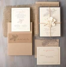 Box Wedding Invitations 43 Best Boxed Invites Images On Pinterest Invitation Ideas
