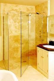 Gold Shower Doors Gold Enclosures