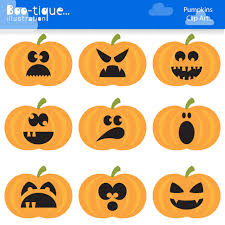 boo tique illustration clipart a catalogue of designs u2026