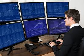 Database Engineer Jobs Cwu Programs Computer Science
