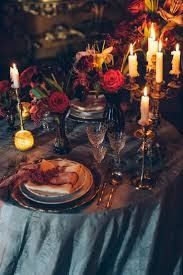 best 25 victorian gothic wedding ideas on pinterest victorian