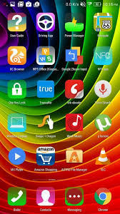 lenovo launcher themes download lenovo