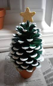 diy christmas tree ideas christmas lights decoration