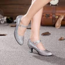 Comfortable Ballroom Dancing Shoes Discount Comfortable Ballroom Shoes 2017 Comfortable Ballroom
