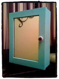 Washer Dryer Cabinet Enclosures interior design watch full movie online gone 2014
