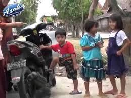 download mp3 free dangdut terbaru 2015 dangdut koplo terbaru 2015 lely yuanita goyang dumang dangdut