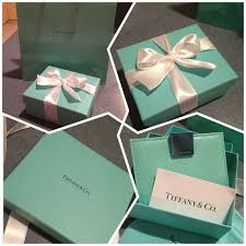 Tiffany And Co Business Card Holder 80 Best Business Cards Images On Pinterest Business Cards